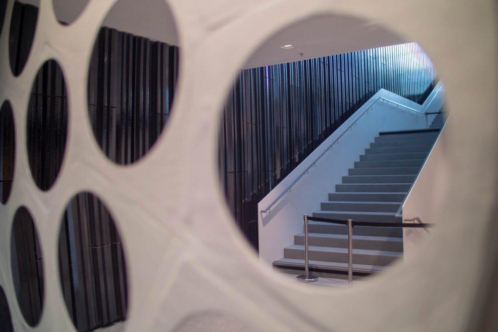 Haus der Musik Innsbruck Photos by Roland Klocker 9